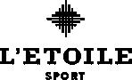Letoilesport
